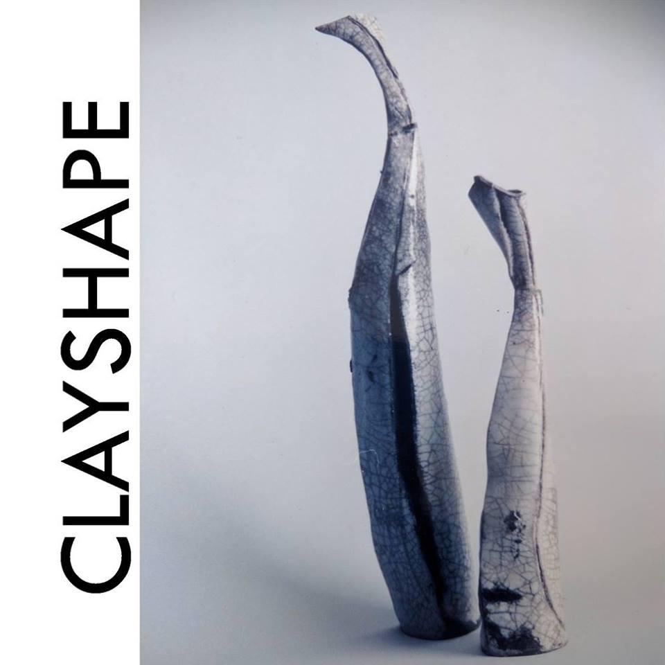 Clayshape